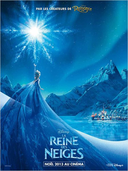 la reine des neiges prs de 700 paroles de chansons de walt disney - Disney La Reine Des Neiges