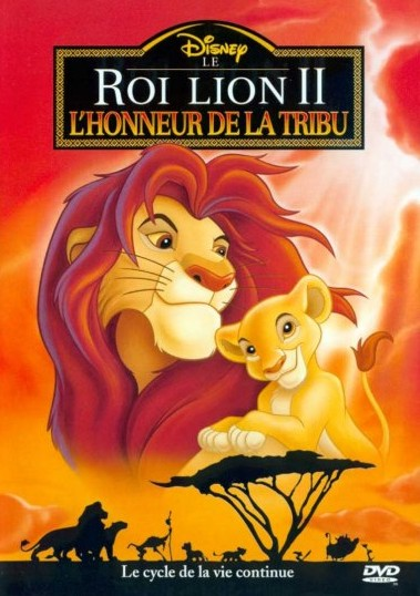 http://www.chansons-disney.com/resources/49affiche.jpg