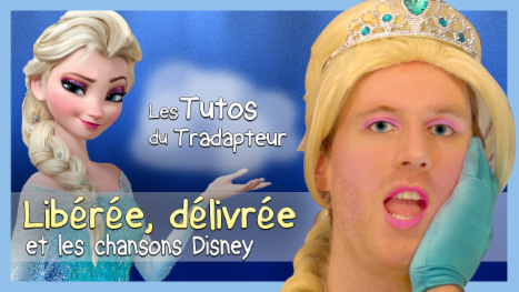 les trois accords youtube