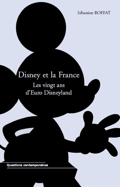 Accueil Pres De 700 Paroles De Chansons De Walt Disney